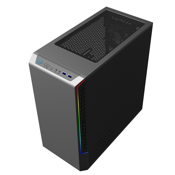 Gladiator Computers - Gaming PCs we recommend for DESTINY 2