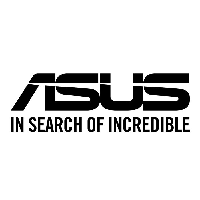 ASUS TUF FX505DT - 120Hz AMD GAMING LAPTOP