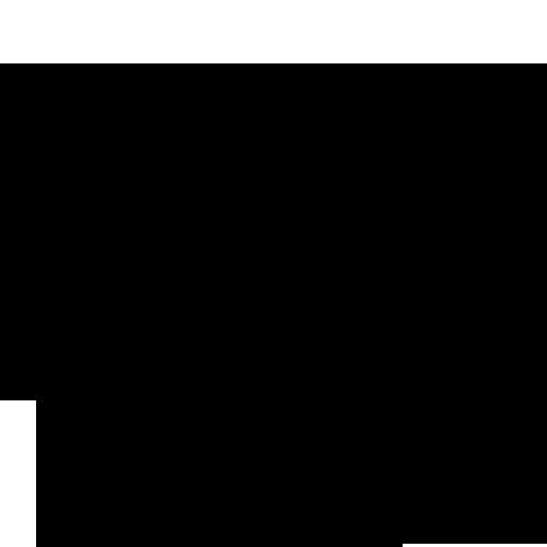 Standard Integrated HD Audio