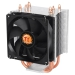 Thermaltake Contac 21 CPU Air Cooler