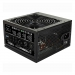 700W Aerocool Integrator 80+ Power Supply