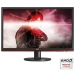 "22"" AOC  G2260VWQ6 1ms Gaming Monitor - FREESYNC"