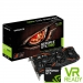 Gigabyte GeForce GTX 1080 WindForce O.C 8GB Graphics Card