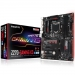 GIGABYTE Z270 Gaming K3 Intel Kaby Lake ATX Motherboard