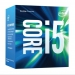 Intel Core i5 7500 3.4GHz Kaby Lake Processor