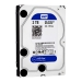 2TB Western Digital WD Blue Hard Disk Drive