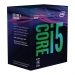Intel Core i5 8400 Coffee Lake Desktop Processor/CPU