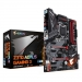 GIGABYTE Z370 AORUS Gaming 3 - Intel Coffee Lake DDR4 ATX Motherboard