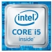 Intel Core i5 8400 Coffee Lake Desktop CPU/Processor