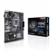 ASUS PRIME H310M-K - Intel Coffee Lake DDR4 MATX Motherboard
