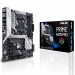 ASUS PRIME X470-PRO - AMD RYZEN DDR4 ATX Motherboard