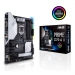ASUS PRIME Intel Z370-A II Coffee Lake ATX Motherboard
