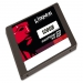120GB Kingston SSDNow V300 Solid State Drive - SV300S37A/120G