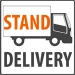 Standard Mon-Fri Insured Delivery (Usually Next Working Day) [UK and NI Only]